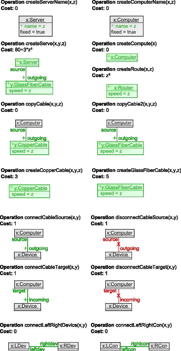 CostsWebseiteConfig_small